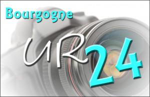 Union Régionale 24 - Bourgogne